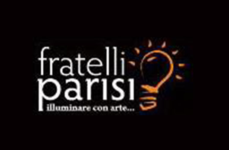 Puglia For* - PARISI LUMINARIE