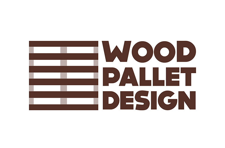 Puglia For* - WOOD PALLET DESIGN